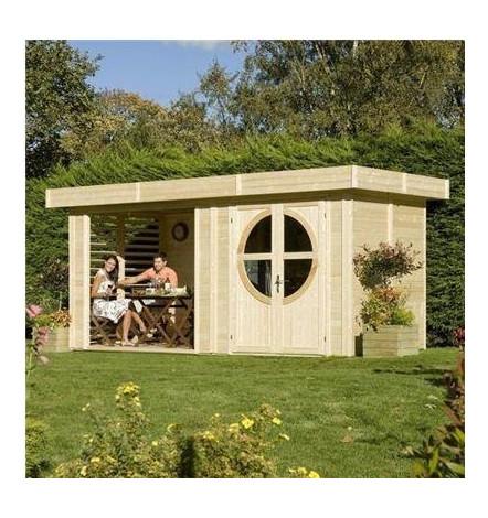 http://www.azurahome.ma/10358-thickbox_default/relax-abris-de-jardin-229x492cm.jpg