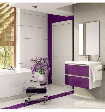 http://www.azurahome.ma/10572-thickbox_default/ensemble-de-salle-de-bain-barreiro-ii.jpg