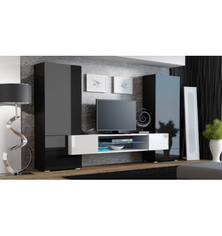 http://www.azurahome.ma/10693-thickbox_default/meuble-tv-story-280.jpg