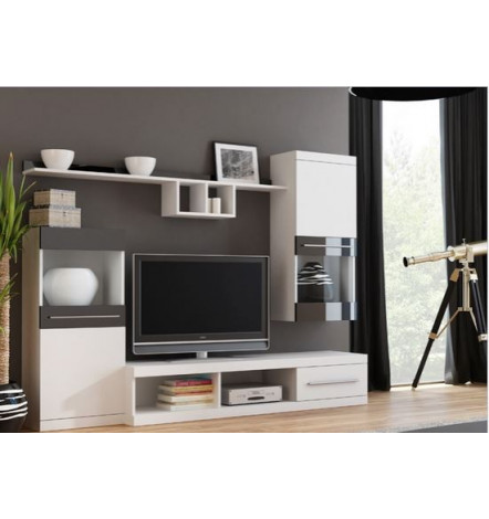 http://www.azurahome.ma/10696-thickbox_default/ensemble-meuble-tv-nicko.jpg