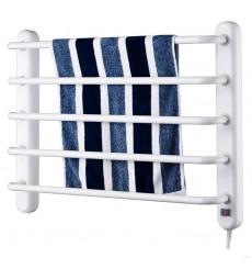 Sèche-serviettes LENGAI