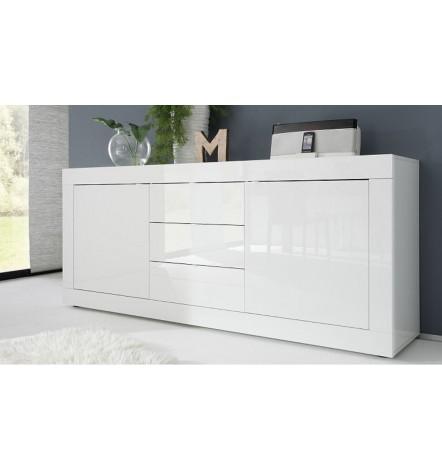 http://www.azurahome.ma/10768-thickbox_default/buffet-basic-210cm-blanc.jpg