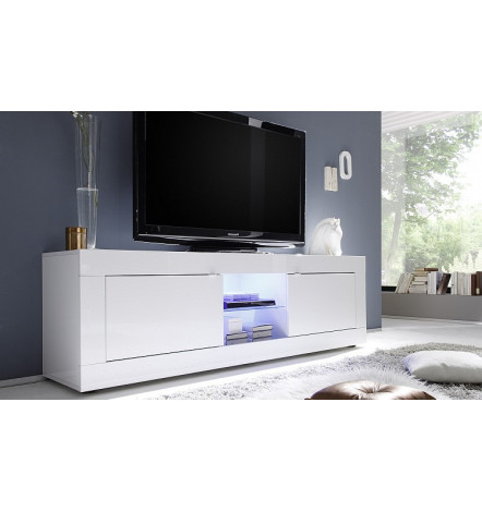 http://www.azurahome.ma/10820-thickbox_default/meuble-tv-basic-181-cm-blanc.jpg