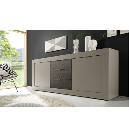http://www.azurahome.ma/10850-thickbox_default/buffet-basic-210cm-taupe-wengé.jpg