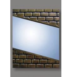 Miroir Pedace