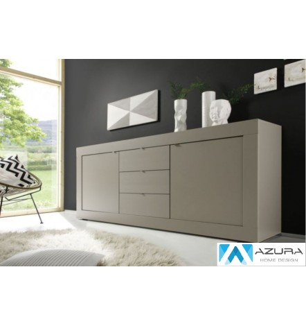 http://www.azurahome.ma/10943-thickbox_default/buffet-basic-210cm-taupe-.jpg