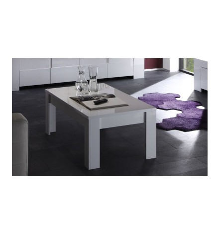 http://www.azurahome.ma/11013-thickbox_default/table-basse-zeos-122-cm-blanc.jpg