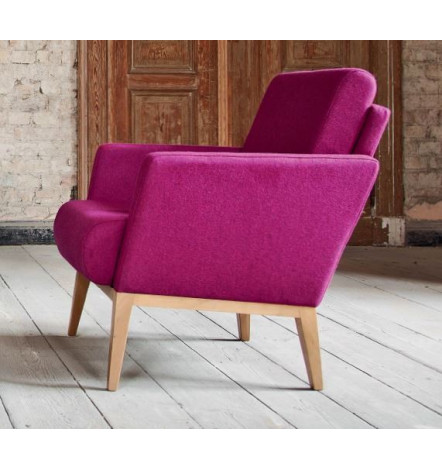 http://www.azurahome.ma/11204-thickbox_default/fauteuil-waltz-pink.jpg