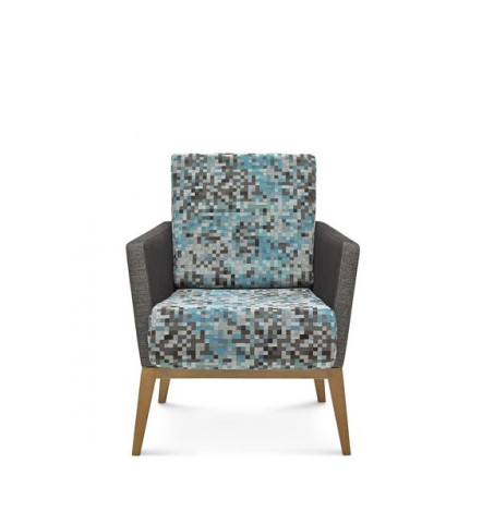 http://www.azurahome.ma/11208-thickbox_default/fauteuil-waltz-multicolore.jpg