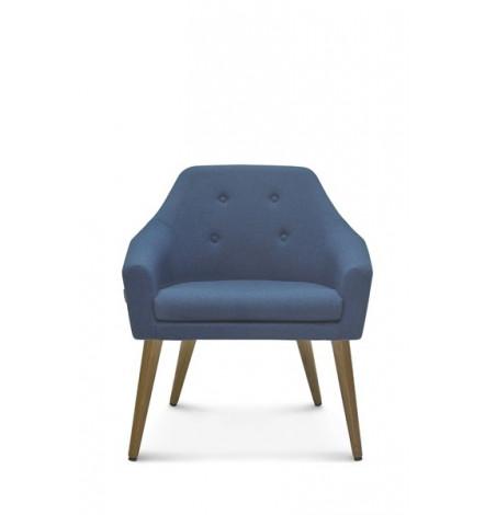 http://www.azurahome.ma/11212-thickbox_default/fauteuil-pila-bleu.jpg