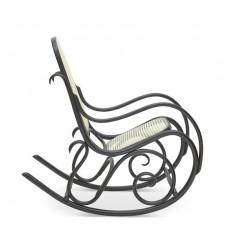 ILINO fauteuil à bascule