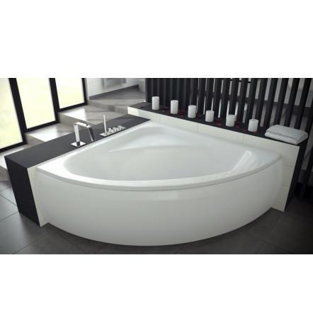 Baignoire MUSA 140*140 cm, baignoire, salle de bain design
