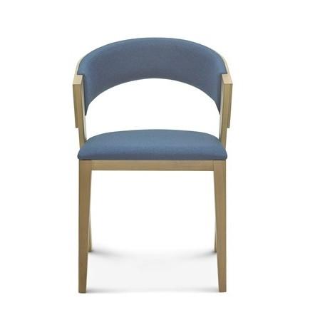 http://www.azurahome.ma/11321-thickbox_default/fauteuil-lodz-bleu.jpg