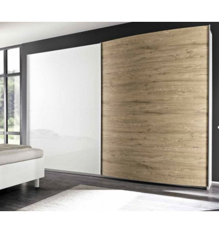 http://www.azurahome.ma/11334-thickbox_default/armoire-roma-blanc-2portes-280cm.jpg