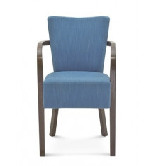 Fauteuil UDINE