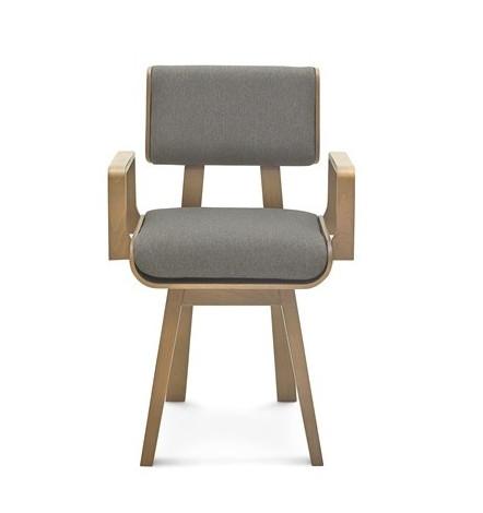http://www.azurahome.ma/11357-thickbox_default/fauteuil-bolzano.jpg