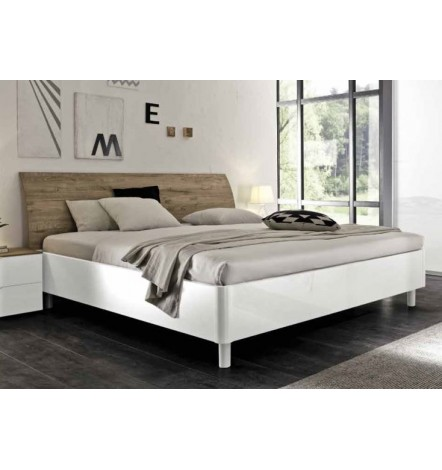 http://www.azurahome.ma/11365-thickbox_default/lit-adulte-roma-blanc-160cm.jpg