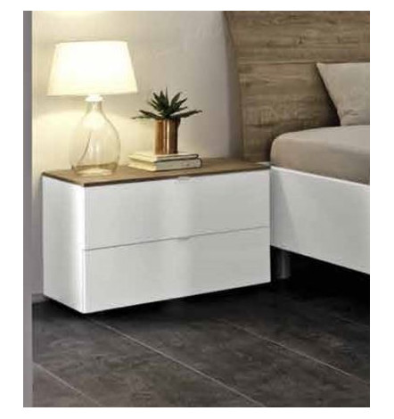 http://www.azurahome.ma/11368-thickbox_default/table-de-chevet-roma-blanc.jpg