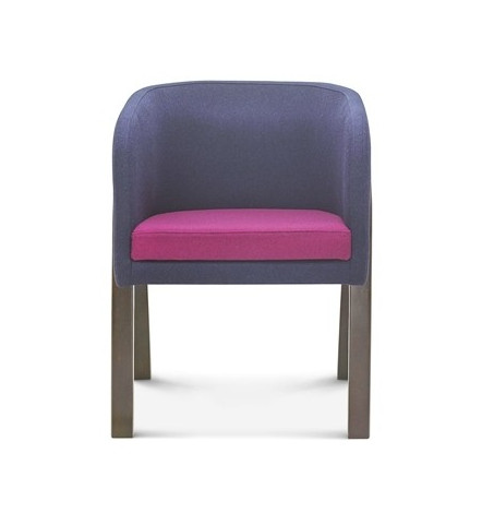 http://www.azurahome.ma/11374-thickbox_default/fauteuil-prato.jpg
