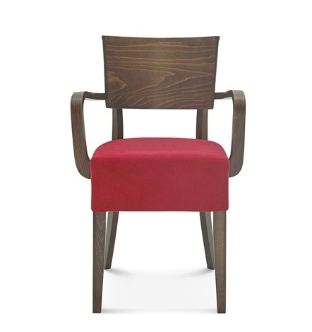 http://www.azurahome.ma/11378-thickbox_default/fauteuil-forli.jpg