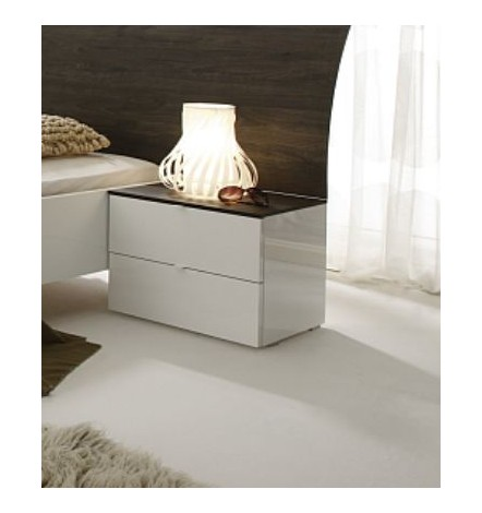 http://www.azurahome.ma/11402-thickbox_default/table-de-chevet-siracuse-.jpg