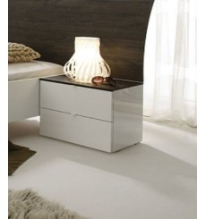 Table de chevet SIRACUSE