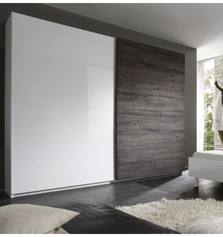 http://www.azurahome.ma/11403-thickbox_default/armoire-siracuse-2-portes-240cm.jpg