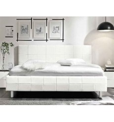 chambre adulte monza. Black Bedroom Furniture Sets. Home Design Ideas