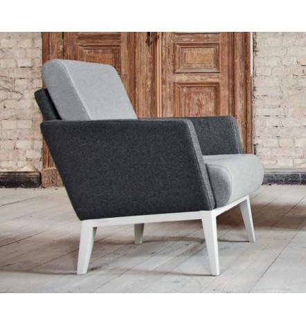 http://www.azurahome.ma/11425-thickbox_default/fauteuil-waltz-gris.jpg