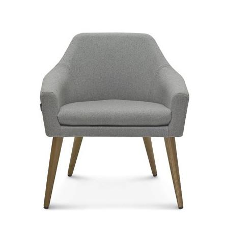 http://www.azurahome.ma/11444-thickbox_default/fauteuil-pila-gris.jpg