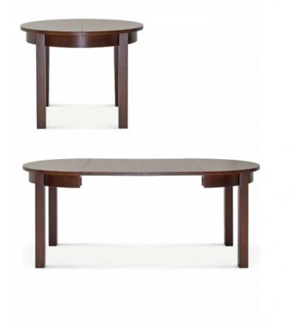 Boutque Salon Design Table Leva De Extensible XZOuTPki