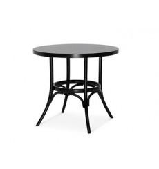Table DELIA