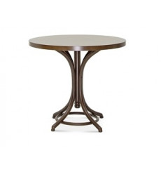 Table NARO