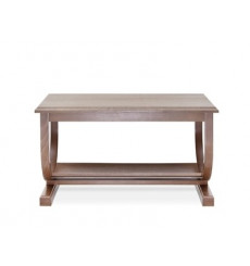 Table basse MODICA