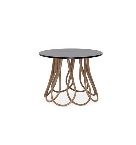 http://www.azurahome.ma/11478-thickbox_default/table-basse-brucoli.jpg