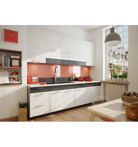 http://www.azurahome.ma/11501-thickbox_default/cuisine-blanka-avec-évier.jpg