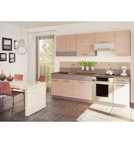 http://www.azurahome.ma/11507-thickbox_default/ensemble-cuisine-bodega-avec-évier.jpg