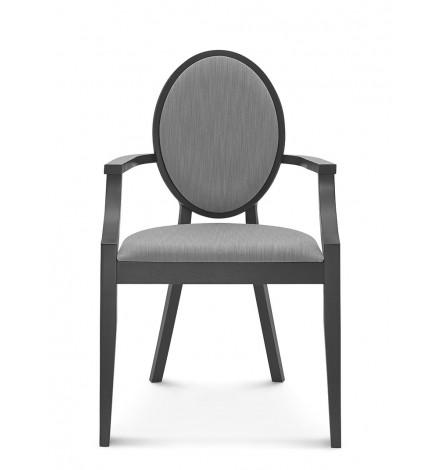 http://www.azurahome.ma/11612-thickbox_default/fauteuil-zabno.jpg