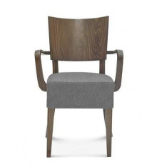 Fauteuil NITRA