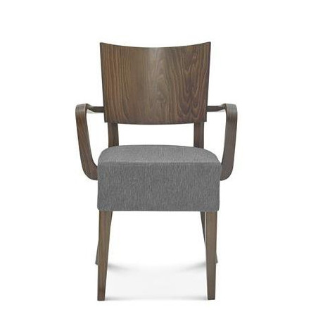 http://www.azurahome.ma/11621-thickbox_default/fauteuil-nitra.jpg