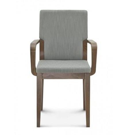 http://www.azurahome.ma/11628-thickbox_default/fauteuil-asti.jpg