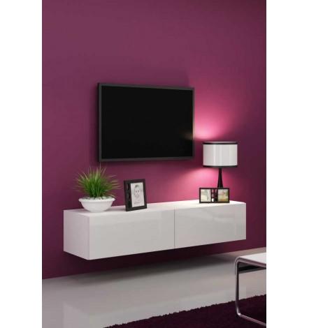 http://www.azurahome.ma/11657-thickbox_default/meuble-tv-vigo-140-noir-ou-blanc.jpg
