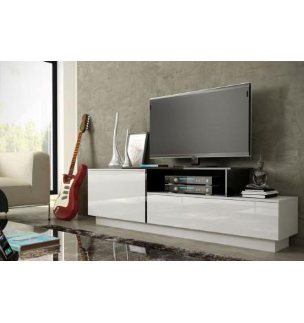 http://www.azurahome.ma/11677-thickbox_default/meuble-tv-sigma-180-cm-noir-ou-blanc.jpg