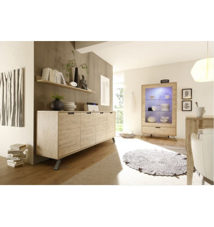 http://www.azurahome.ma/11681-thickbox_default/buffet-palma-207-cm.jpg