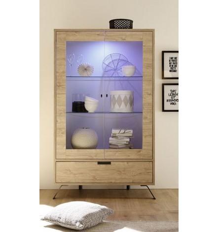 http://www.azurahome.ma/11699-thickbox_default/grand-vaisselier-vitrine-palma.jpg