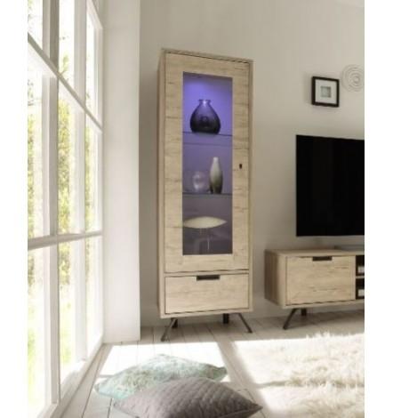 http://www.azurahome.ma/11701-thickbox_default/vaisselier-vitrine-palma-56cm.jpg