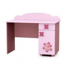 Bureau LILLY ROSE