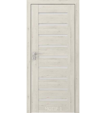http://www.azurahome.ma/12055-thickbox_default/bloc-porte-rénovation-ou-neuf-concept.jpg