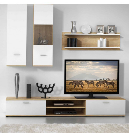 http://www.azurahome.ma/12185-thickbox_default/meuble-tv-rikko-188-cm-.jpg