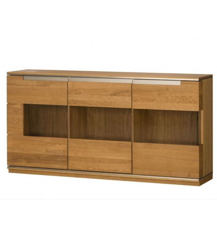 http://www.azurahome.ma/12369-thickbox_default/buffet-vitrée-torino-chêne-180cm.jpg